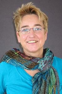 Judith Kohlstruck