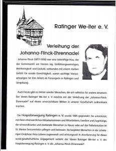 comp_Johanna Flinck Ehrennadel_1