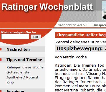 ratinger_wochenblatt_teaser